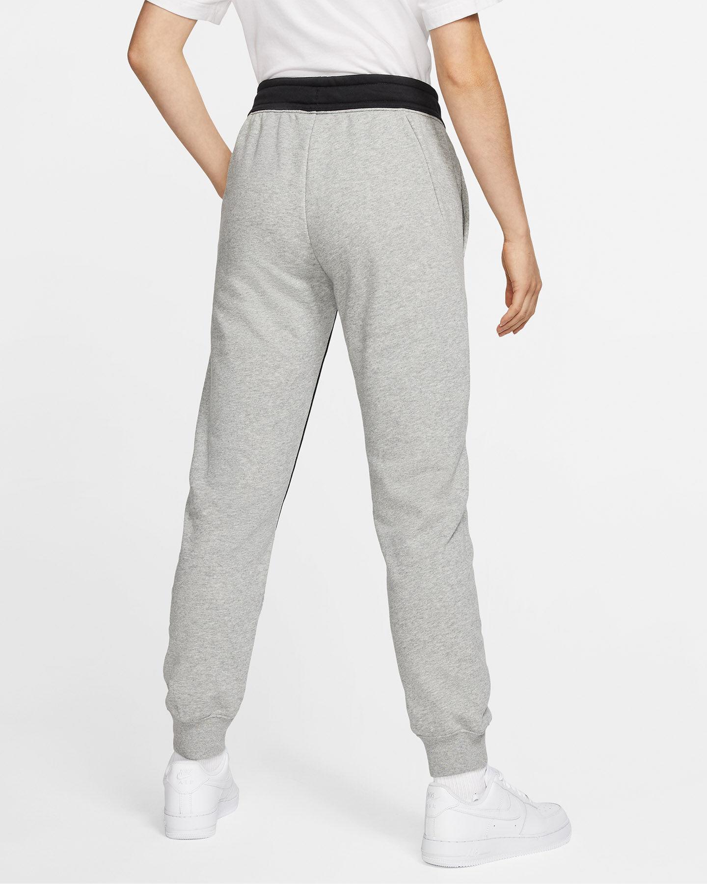 Pantalone NIKE COLOR BLOCK W S5164688 scatto 4