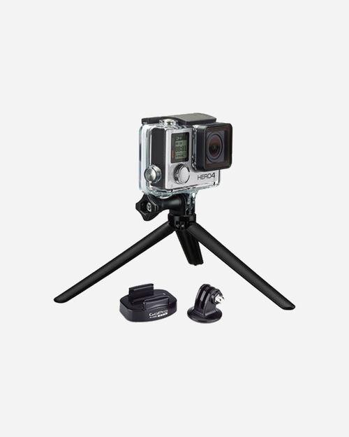 Videocamera GOPRO TRIPOD MOUNTS