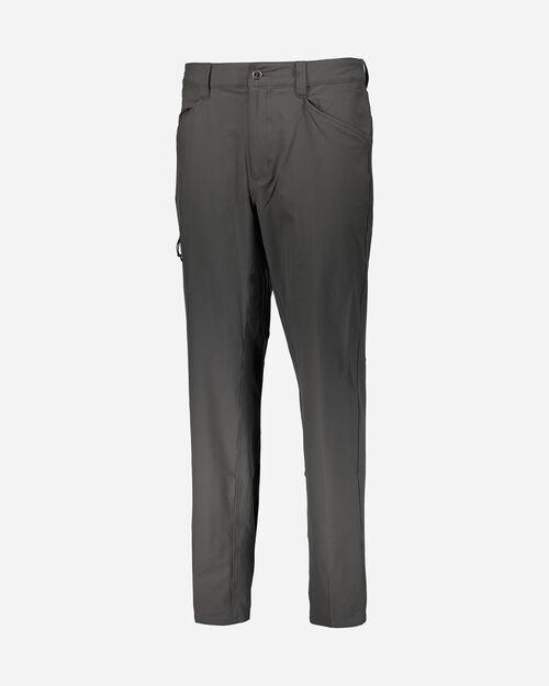 Pantalone outdoor PATAGONIA QUANDARY REG M