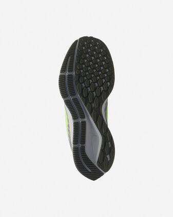 Scarpe running NIKE ZOOM PEGASUS 35 (GS) JR