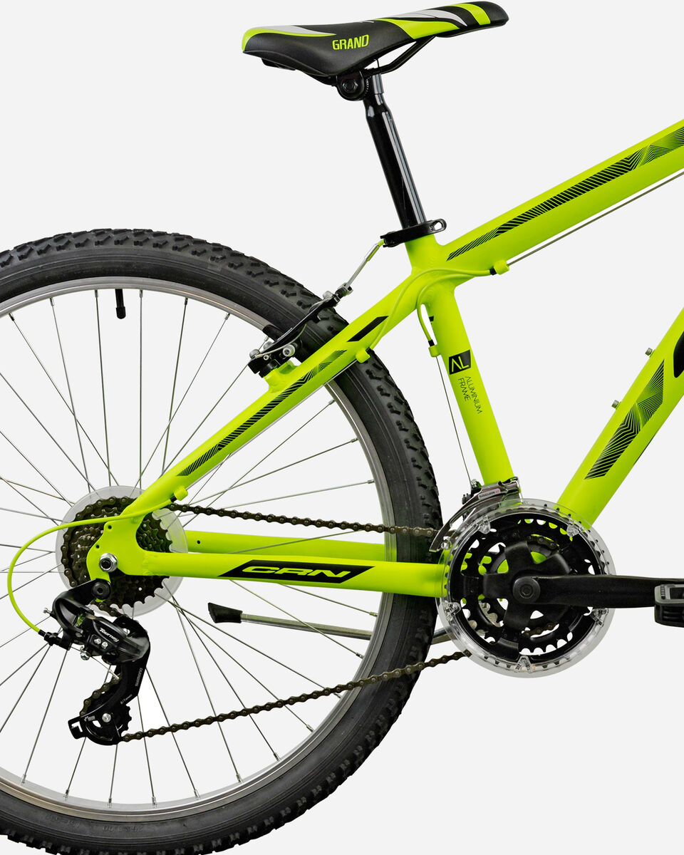Mountain bike CARNIELLI MOUNTAIN BIKE 900 S4081419 scatto 1