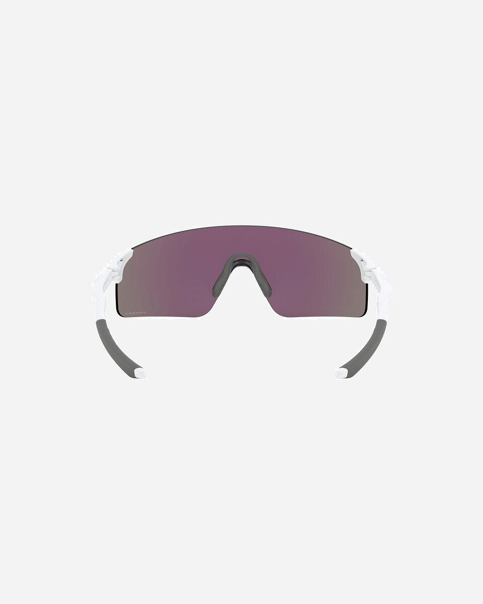 Occhiali OAKLEY EVZERO BLADES S5264815|0438|38 scatto 3