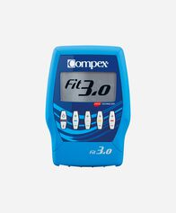 FITNESS  COMPEX FIT 3.0