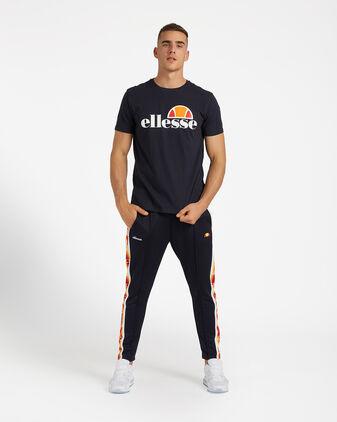 T-Shirt ELLESSE BIG LOGO M