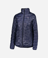 GIACCHE OUTDOOR donna PATAGONIA MICRO PUFF JACKET W dd54ee616cb