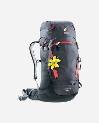 Zaino alpinismo DEUTER RISE LITE 26 SL W