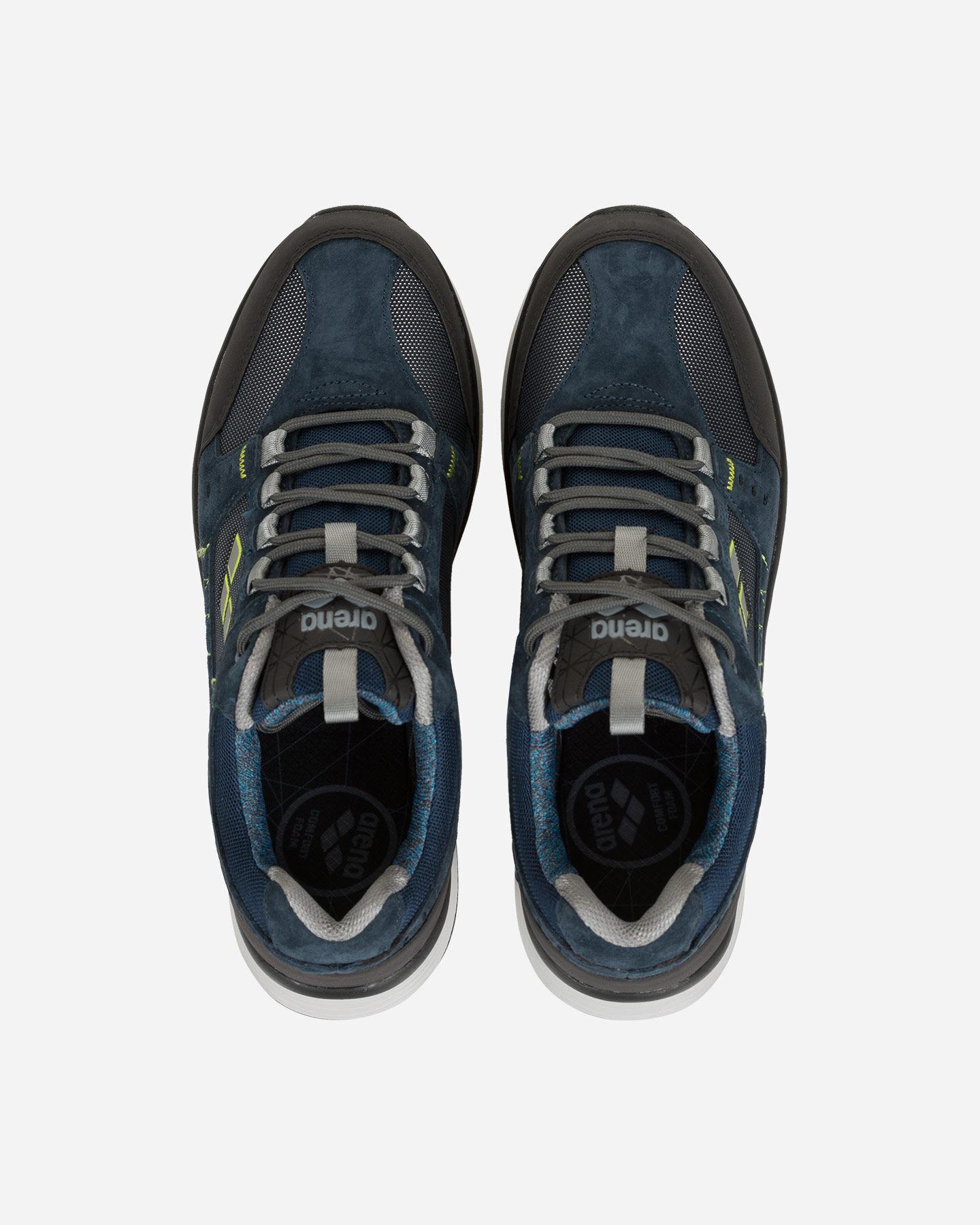 Scarpe sneakers ARENA FASTRACK LTH M S4083910 scatto 3