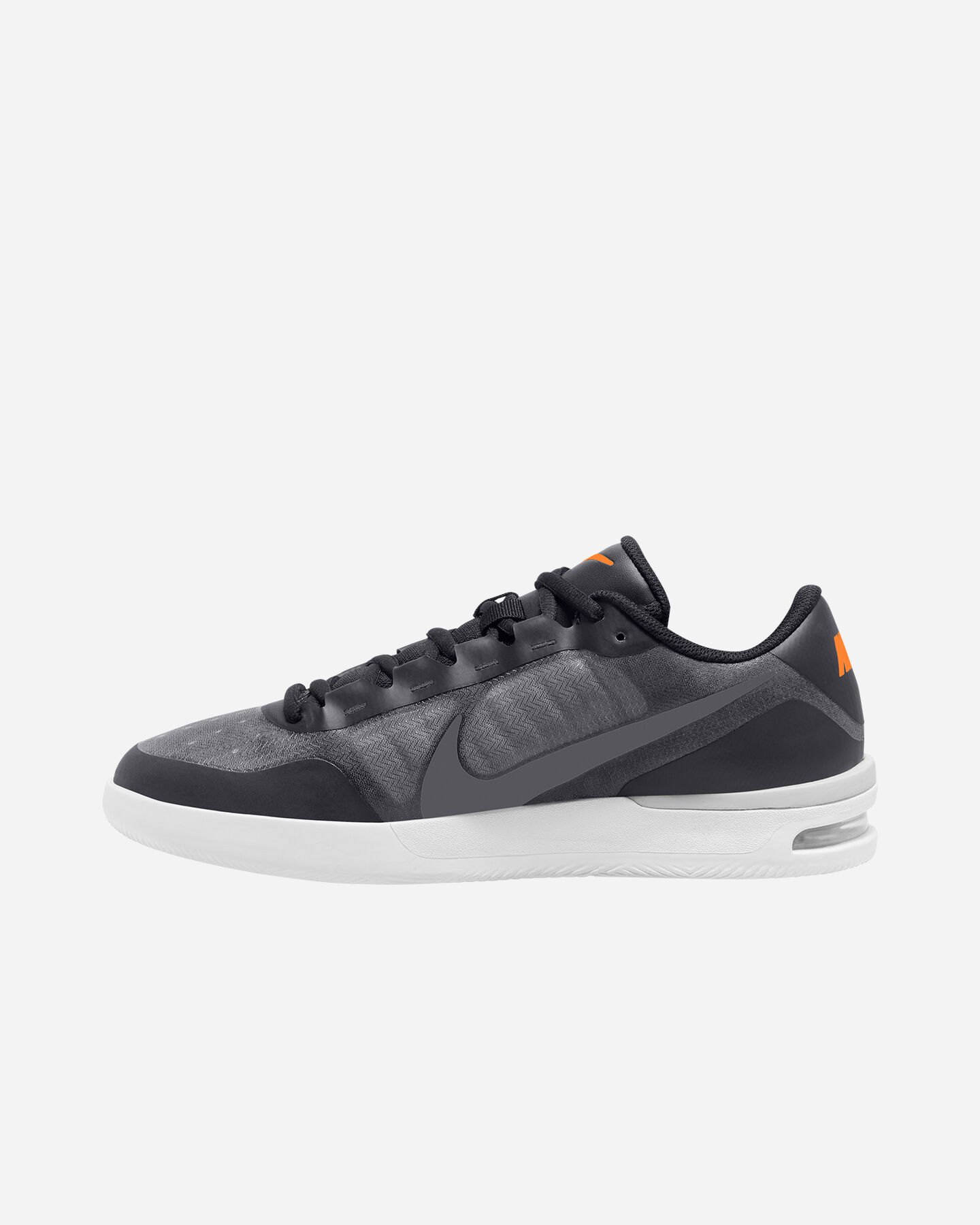 Scarpe tennis NIKE AIR ZOOM WING M S5247716 scatto 2