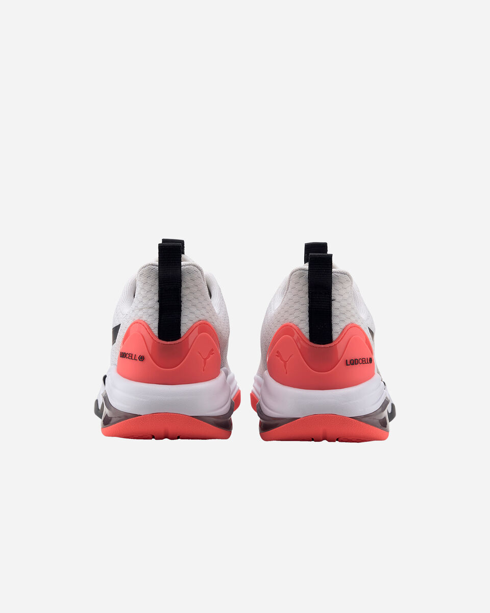 Scarpe sportive PUMA LQDCELL TENSION M S5188346 scatto 4