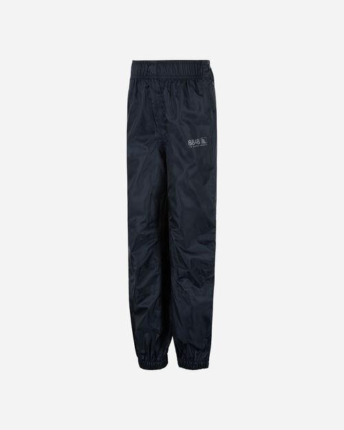 Pantalone antipioggia 8848 LONG JR
