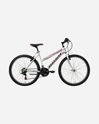 """Mountain bike RUSH MOUNTAIN BIKE 26"""" W"""