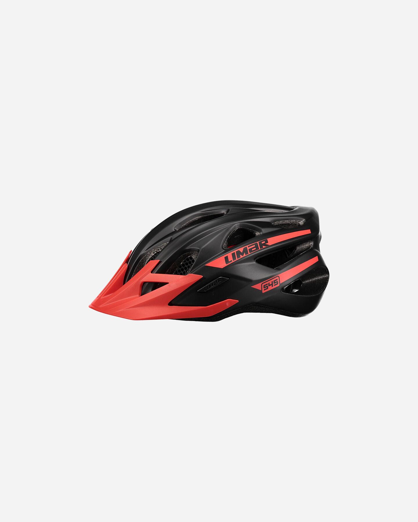 Casco bici LIMAR 545 S4013576 scatto 0