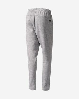 Pantalone ADIDAS STADIUM M
