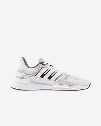 Scarpe sneakers ADIDAS CORE RUN90S M