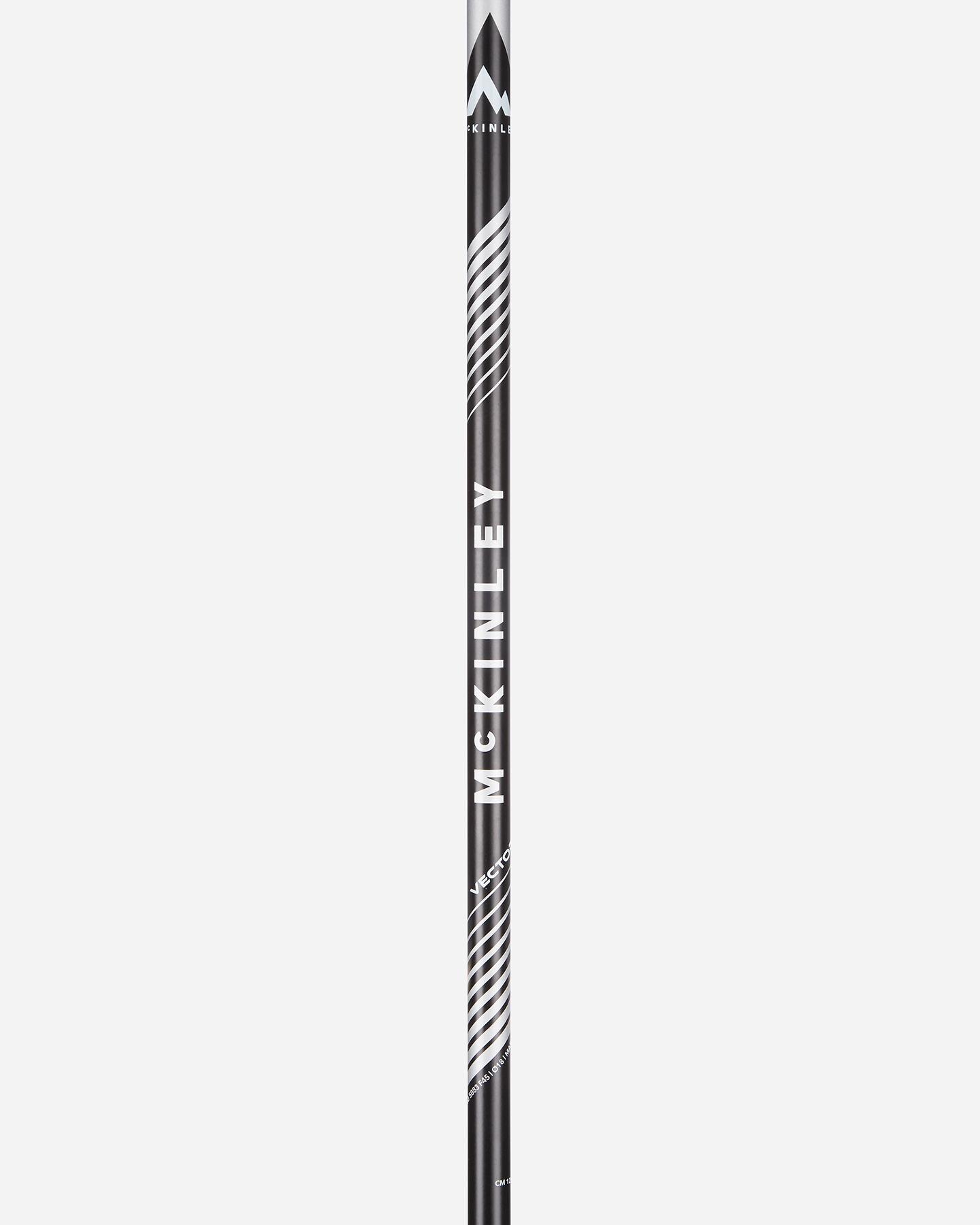Bastoncini sci MCKINLEY VECTOR 20 S5237935 scatto 2