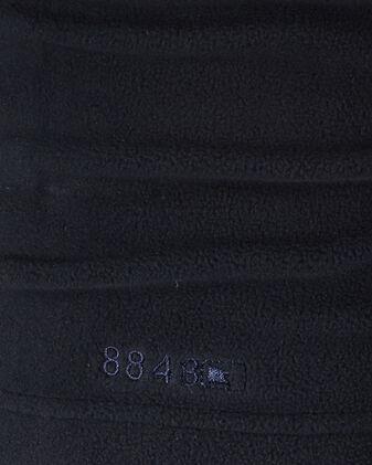 Scaldacollo 8848 NECK WARMER