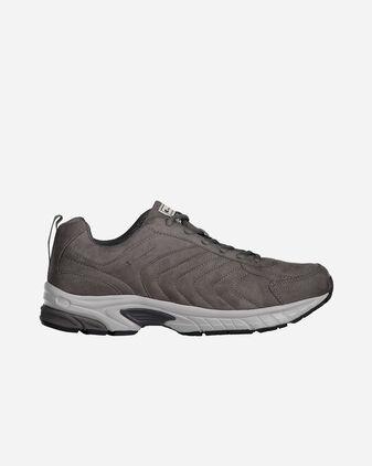 Scarpe sneakers CHAMPION X-TRAINING MI-FI M