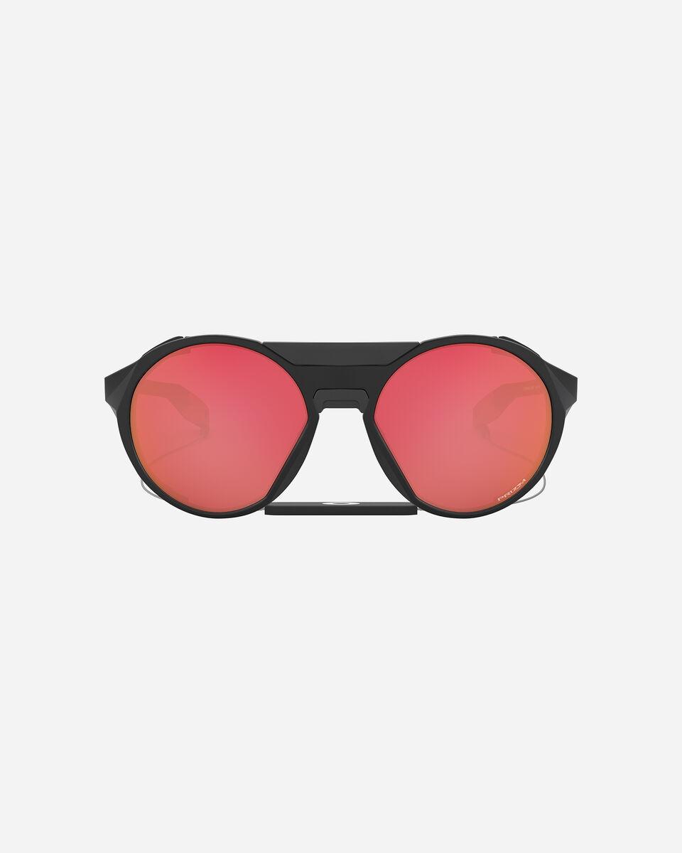 Occhiali OAKLEY CLIFDEN S5221234|0356|56 scatto 1
