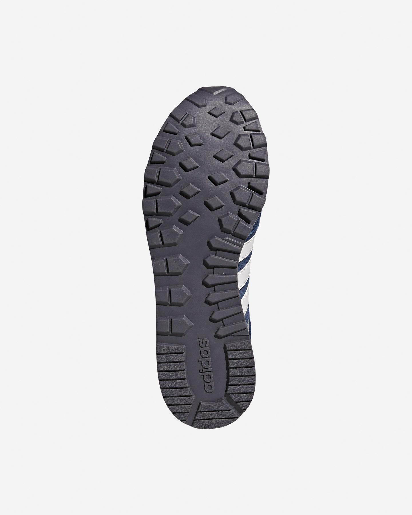 Scarpe sneakers ADIDAS 10K M S4044583 scatto 1