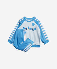 STOREAPP EXCLUSIVE bambino ADIDAS GRAPHIC JR