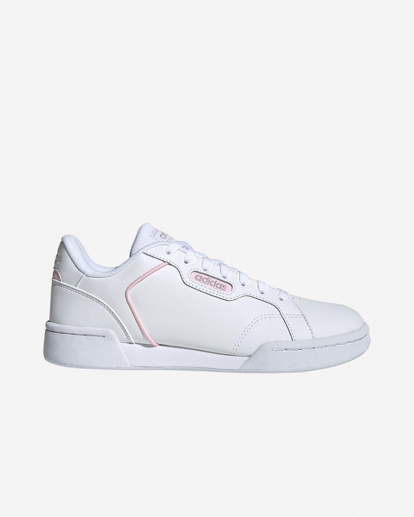 adidas donna scarpe