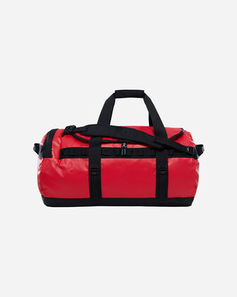 Borsa THE NORTH FACE BASE CAMP DUFFEL M