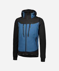 OUTDOOR uomo ANDE TYPHOON M