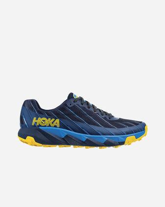 Scarpe running HOKA TORRENT M