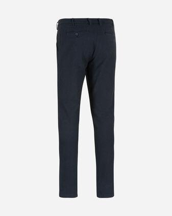 Pantalone DACK'S CHINOS SLIM FIT M