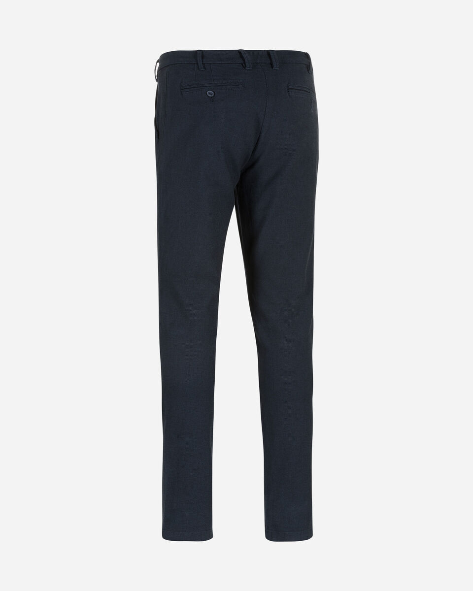 Pantalone DACK'S CHINOS SLIM FIT M S4067798 scatto 1