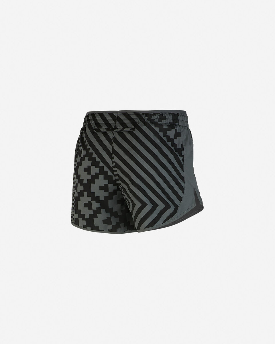 Short running NIKE TEMPO LUX W S5163973 scatto 2
