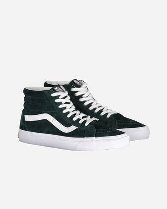 Scarpe sneakers VANS SK8-HI
