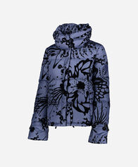 STOREAPP EXCLUSIVE donna BEST COMPANY FLOCK W