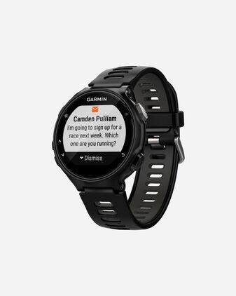 Orologio multifunzione GARMIN FORERUNNER 735XT