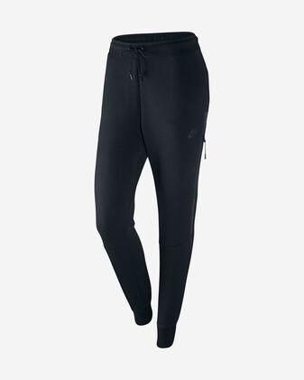 Pantalone NIKE TECH FLEECE PANTS W