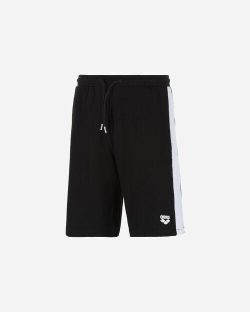 Pantaloncini ARENA ADVANCE M