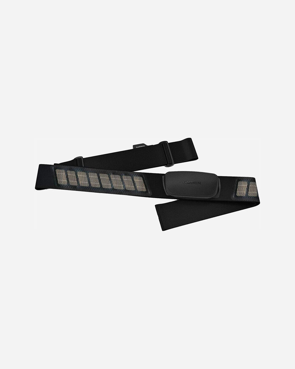 Fitness tracker GARMIN  HRM-DUAL S4069670|00|UNI scatto 0