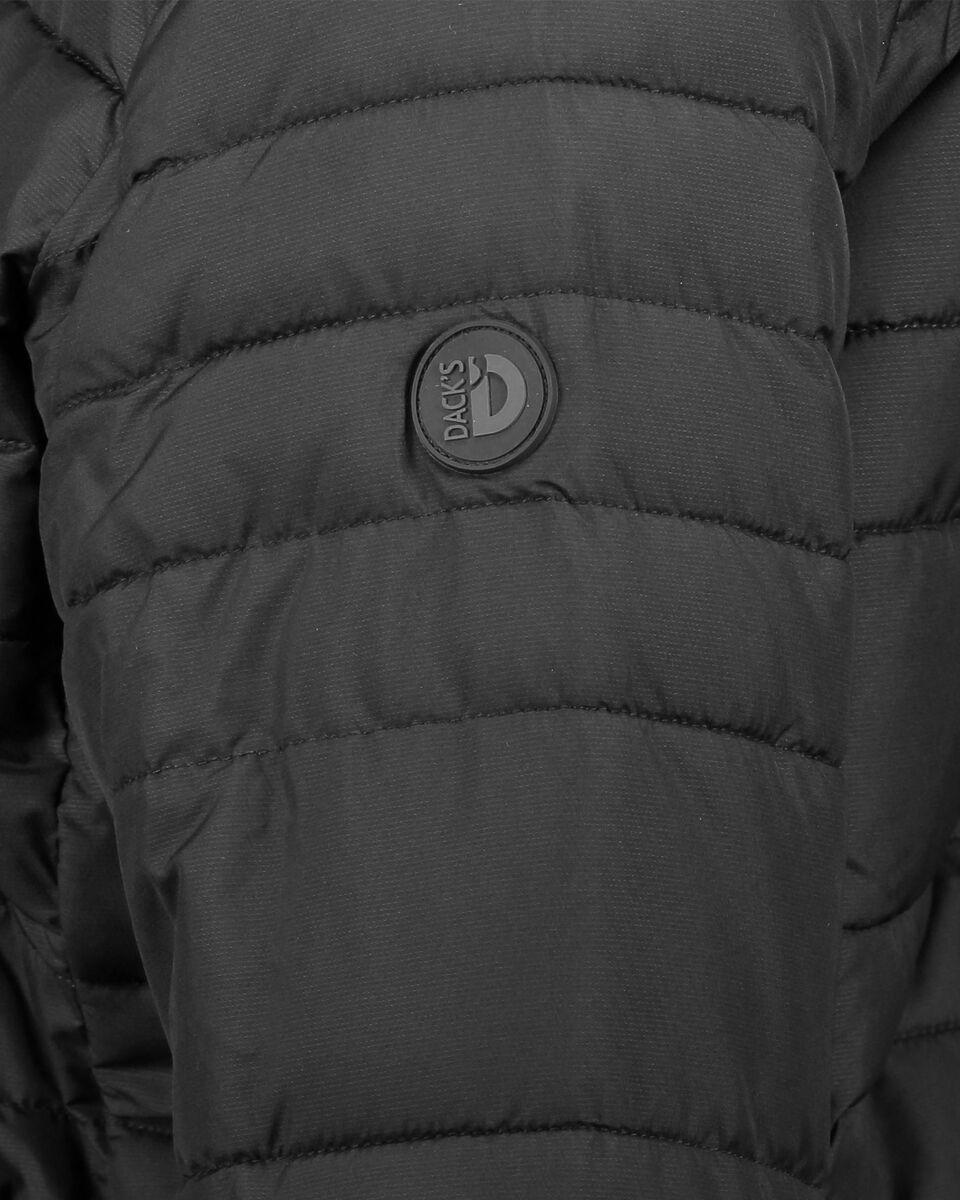 Giubbotto DACK'S ULTRALIGHT M S4067203 scatto 4