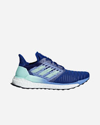 BLACK WEEK donna ADIDAS SOLAR BOOST W