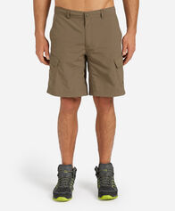 PANTALONI OUTDOOR uomo THE NORTH FACE HORIZON PEAK M 99a89dcf25f0