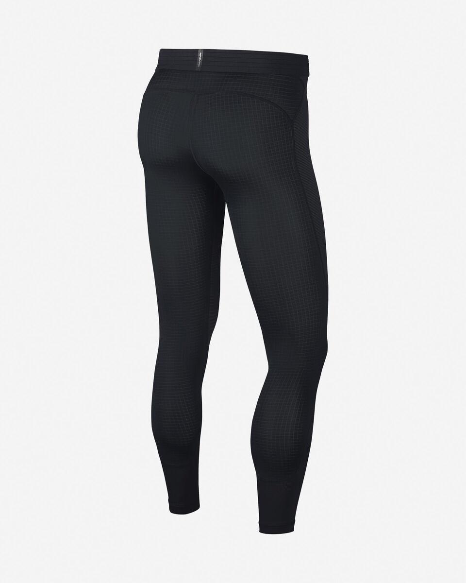 Pantalone training NIKE PRO BRT M S5164312 scatto 1