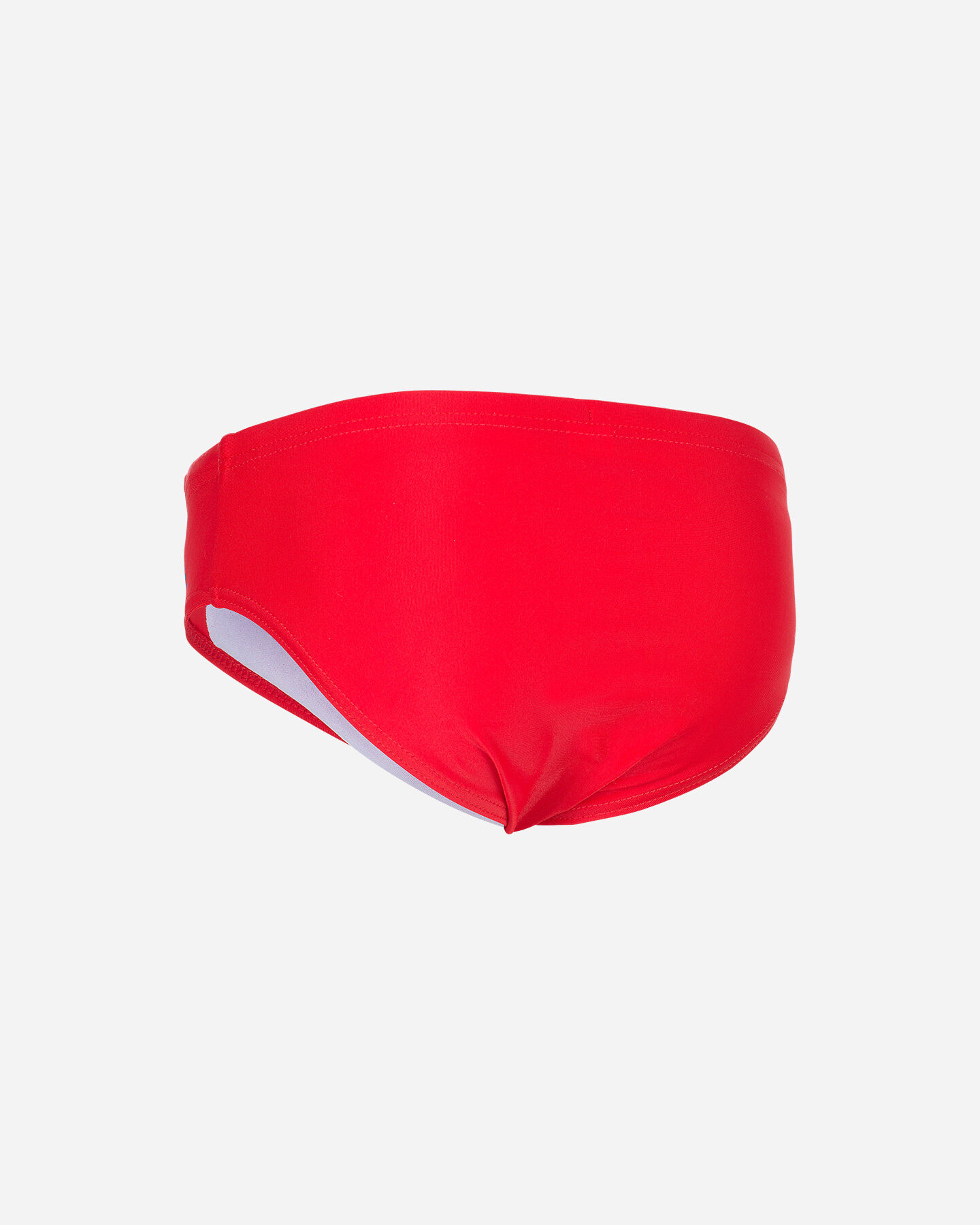 Slip piscina AQUARAPID BAIKO JR S1302856 scatto 1