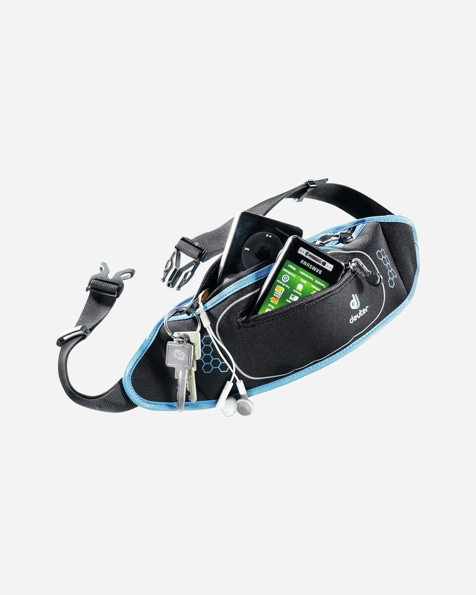 Accessorio DEUTER NEO BELT II M S1176514|7301|UNI scatto 0