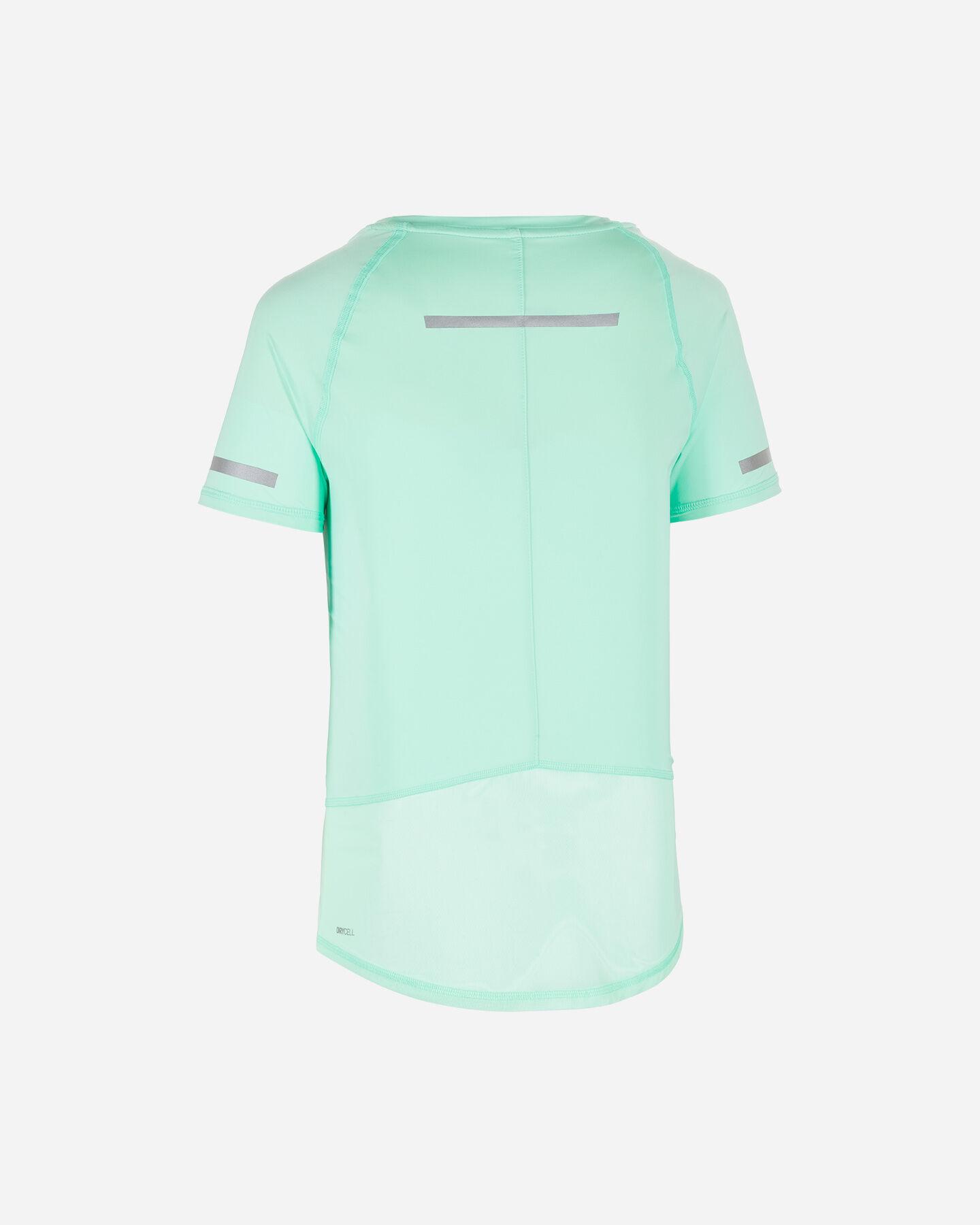 T-Shirt running PUMA RUN BIO MOTION W S5172919 scatto 1