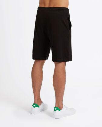 Pantaloncini ABC JERSEY M