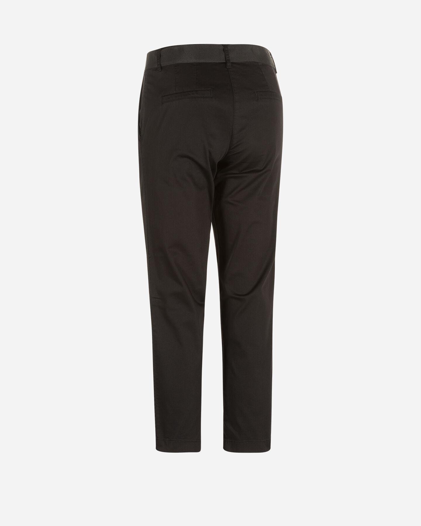 Pantalone DACK'S CHINO PIPING W S4086730 scatto 5