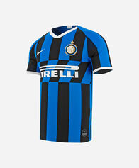 STOREAPP EXCLUSIVE uomo NIKE INTER HOME 19-20 M