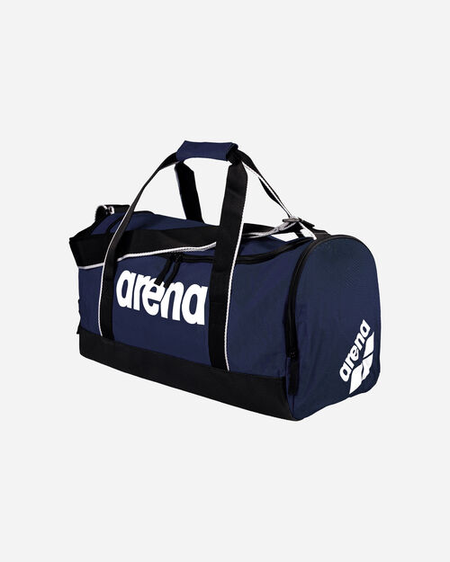 Borsa ARENA SPIKY 2 MEDIUM