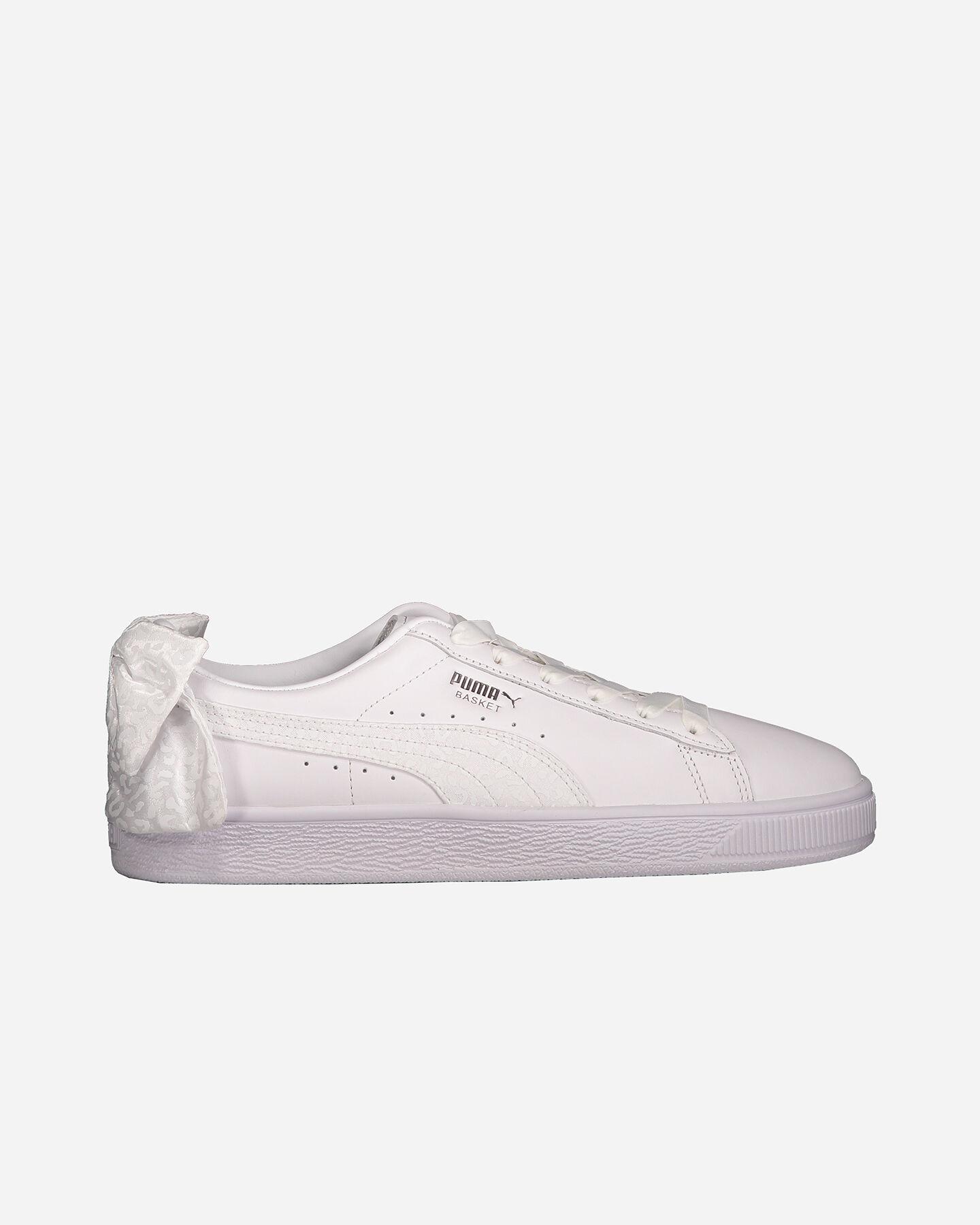 puma sport donna scarpe
