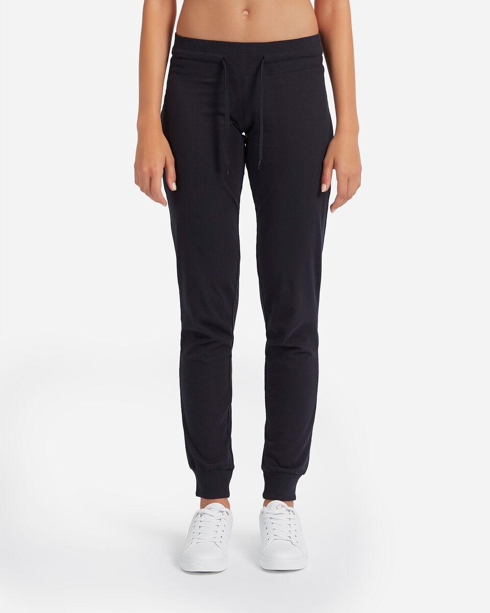 Pantalone ABC ISI W S4030756 scatto 0